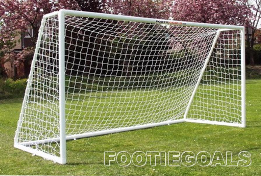 Goal Nets Goalpost Spare Parts